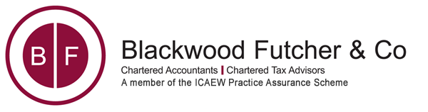 Accountants in Farnham - Blackwood Futcher and Co